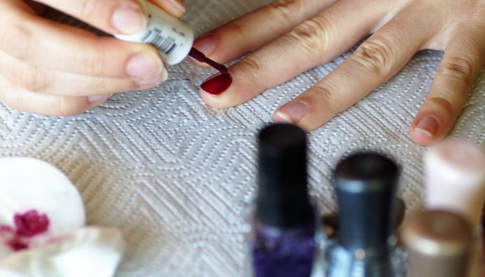 nail-polish-remover-3728091_1280