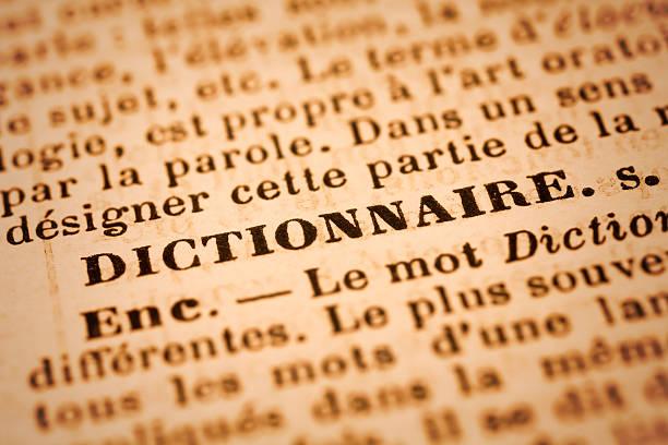 """alt"""" LA PLACE DE PÉPITES DANS LE DICTIONNAIRE pépites productions"""""""